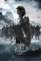 snow-white-and-the-huntsman-movie-poster