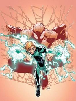 Credits: Marvel Comics