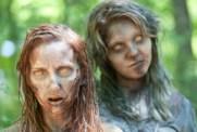 Credits: AMC.com