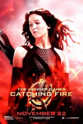 Credits: Lionsgate