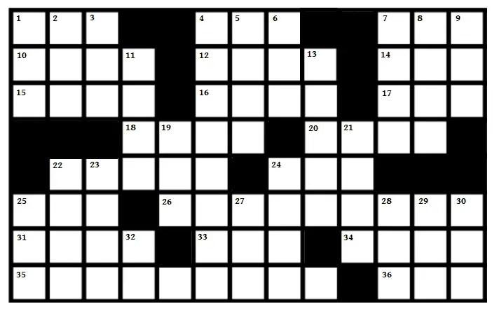 crosswords (1)