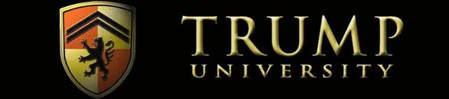 trump-U