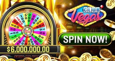 Winner's Casino Corporation Is Considering An Expa - Chegg Slot Machine