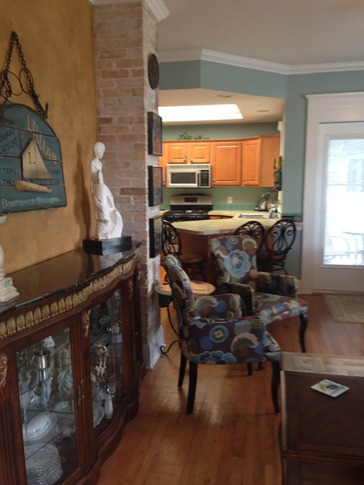 weekly-rental-south-haven-apartment1