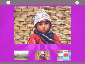 Nepal's Open Learning Exchange Announces First Learning Activity (It's Squeak!) - picture 1