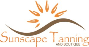 sunscape-tanning-mantua