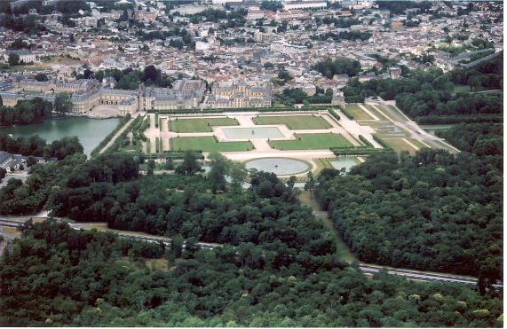 fontainebleau-ariel-2-50.JPG