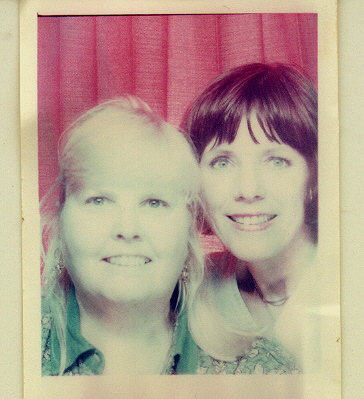 connie-and-pam-photo-booth.jpg
