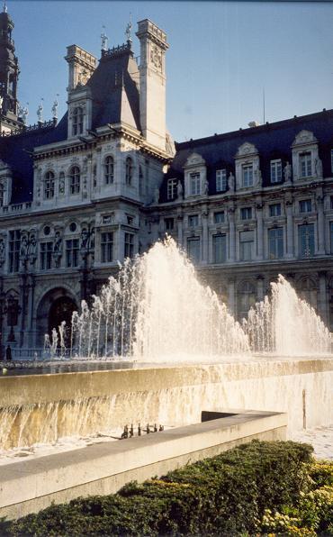 paris-hotel-de-ville-2-50.JPG