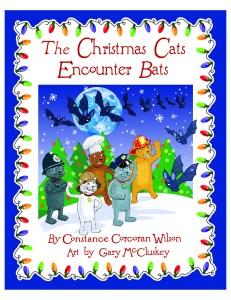 bats&cats_cover