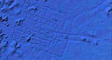 atlantisgoogleocean