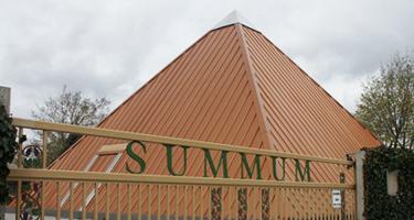 summan_pyramid