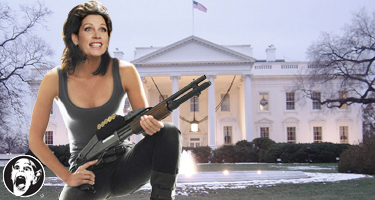 bachmann_armed_dangerous