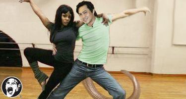 lil_kim_mutant-dancer