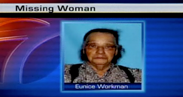 missing_woman