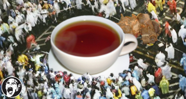 tax_day_tea_party