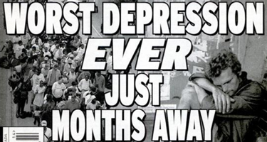 worst_depression