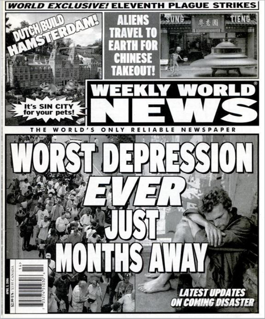 wwn_cover_worst_depression