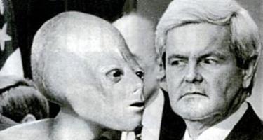 alien_gingrich