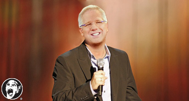 glenn_beck_comedy