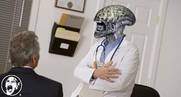 alien_doctor
