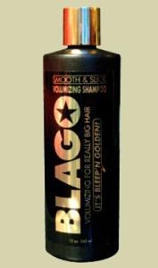 blagohair_shampoo
