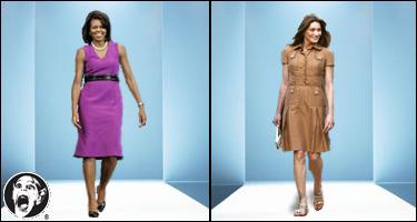 obama_bruni_walk_off