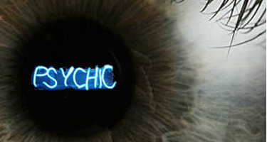 53_people_psychic