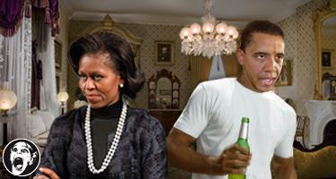obamas_beer_summit