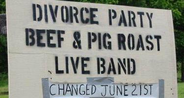 wackiest_divorces