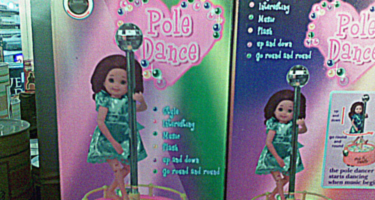 pole_dancer_doll