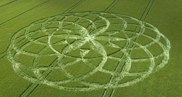 crop_circles_google_earth