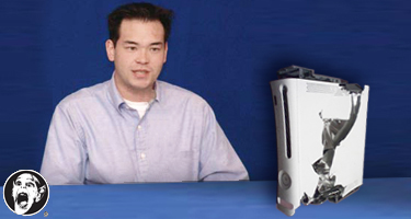 jon_gosselin_primetime_interview