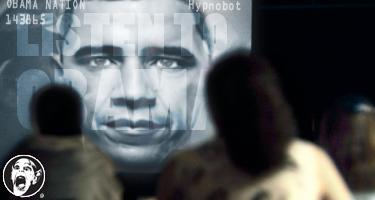obama_speech_to_students