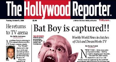 bat_boy_captured