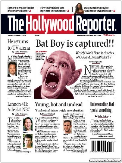 bat_boy_captured_full