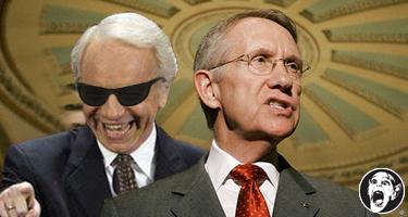 lieberman_joins_filibuster