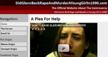 glenn_beck_parody_site