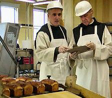 monks_bread2