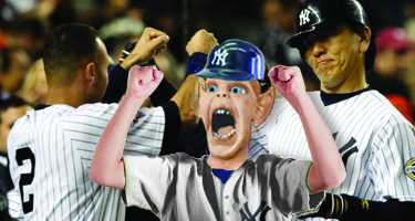 yankees_bat_boy