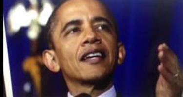 obama_impeachmentB