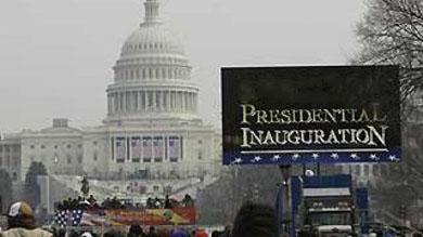 O2_inaugurationG
