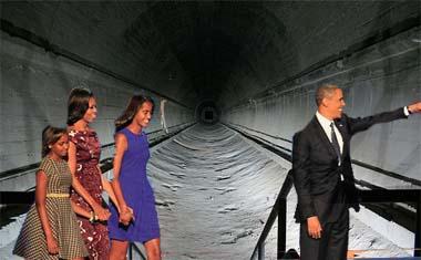 obama_bunkerI