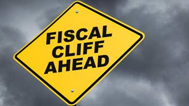 rgiii_fiscalD