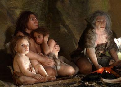 neanderthal_lohanC