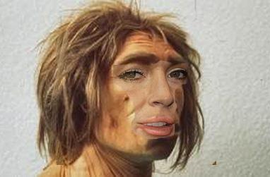 neanderthal_lohanE