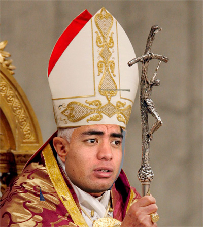 american_pope5
