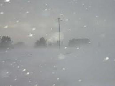 blizzard_2013C