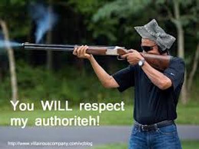 obama_gunM