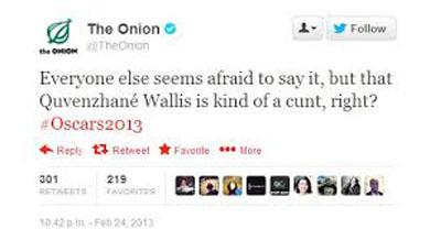 onion_foldsB